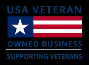 veteran-business.png