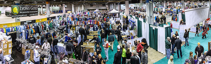 14-Chicago-Golf-Show-Exhibitors.jpg