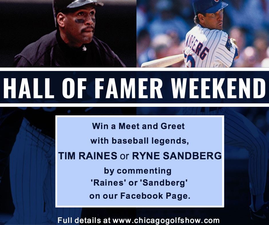 HALL OF FAMER WEEKEND.jpg