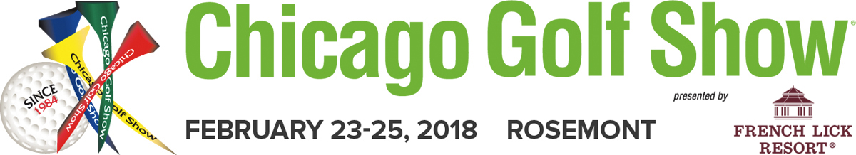 Chicago Golf Show® - the Biggest and Best Golf Show in the Midwest