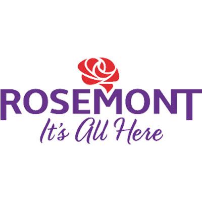 rosemont.jpg