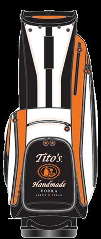 titos golf bag.png
