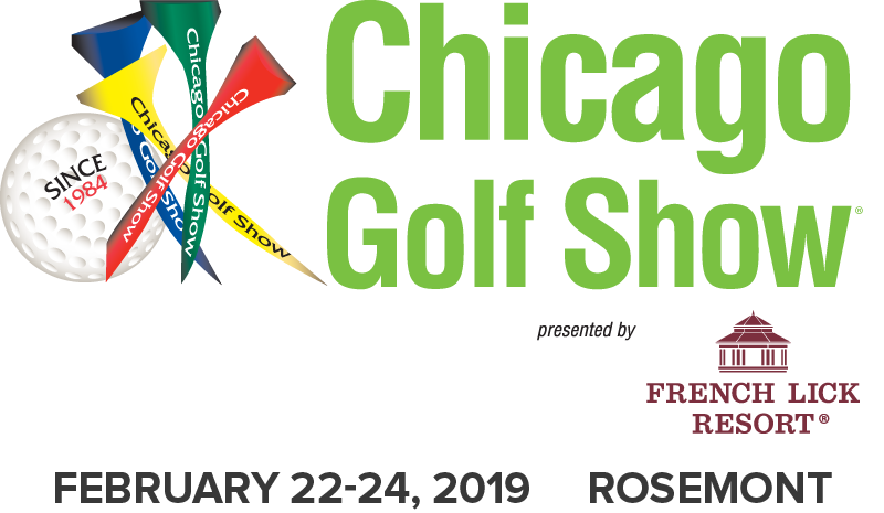 Chicago Golf Show® - the only golf show in the Chicagoland area