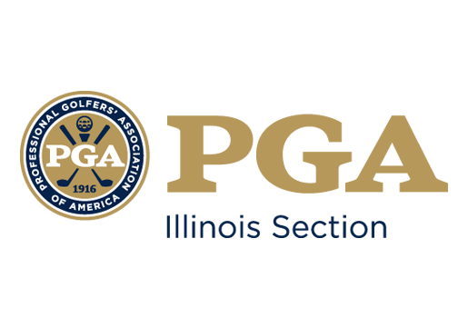 illinois-pga.png