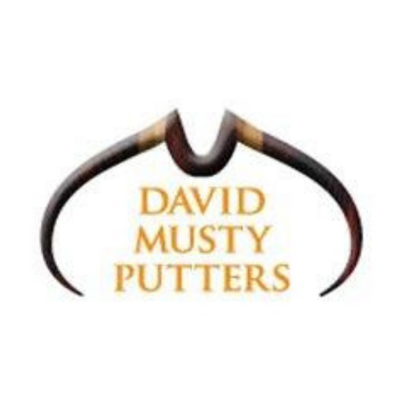 david musty putters.jpg