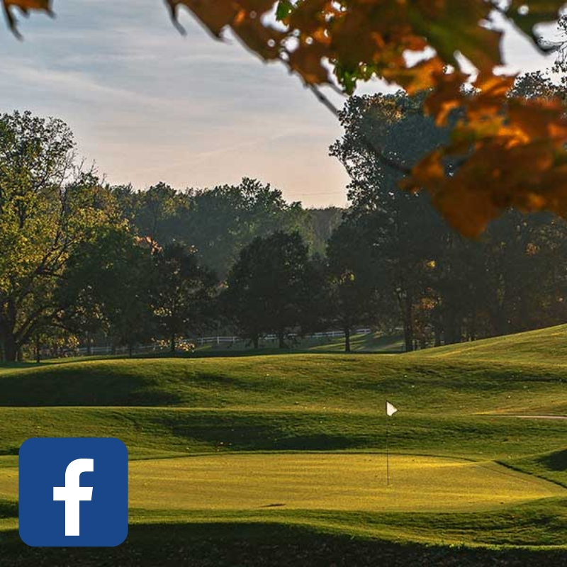 Stay and Play Lafayette-West Lafayette facebook.jpg