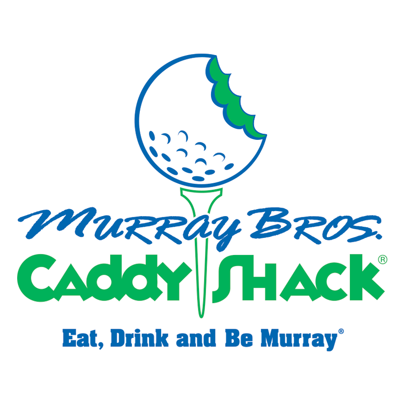 Murray-bros-restaurant-logo.png