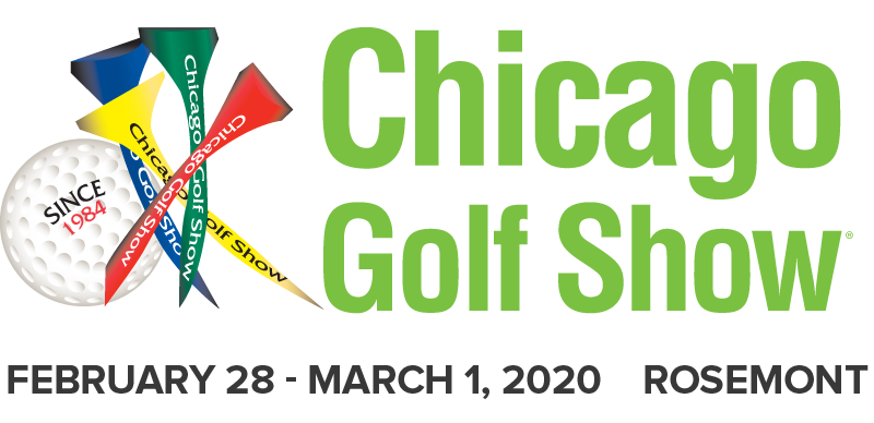 Thank you to French Lick Resort — Chicago Golf Show® - the