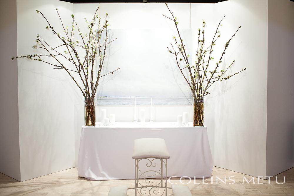 Gremillion & Co. Fine Art, Inc._Events