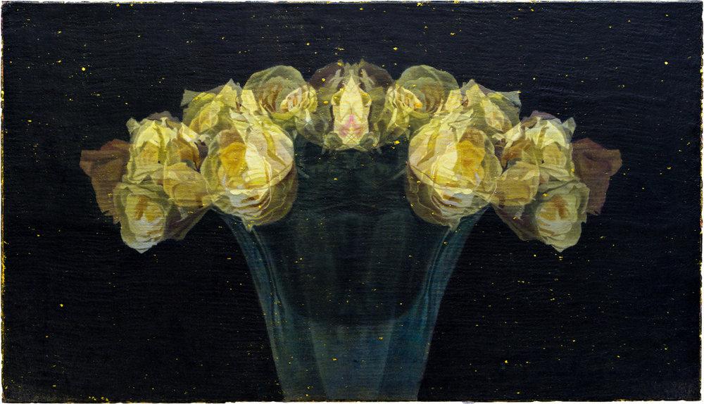 Yellow Roses.jpeg