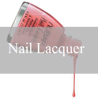 lacquer.jpg
