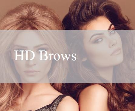 hdbrows1.jpg