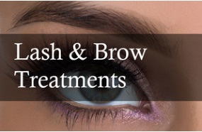 lash and brow.jpg
