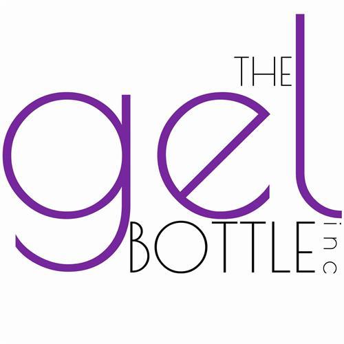 the gel bottle logo.jpg