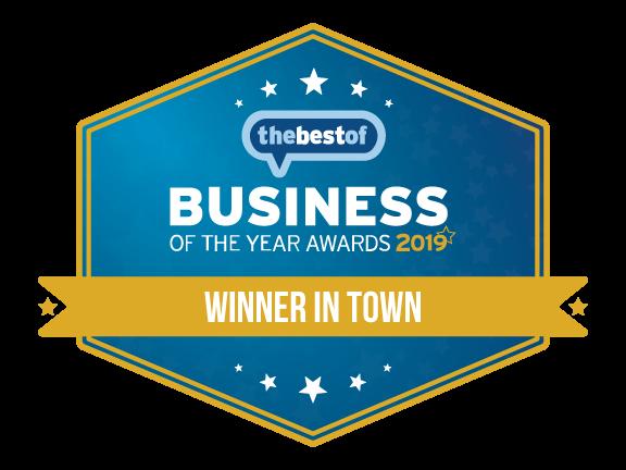 TBO-BOYA-2019---Winner-in-Town.png