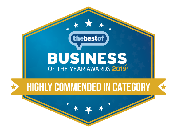TBO-BOYA-2019---Highly-Commended-in-Category.png