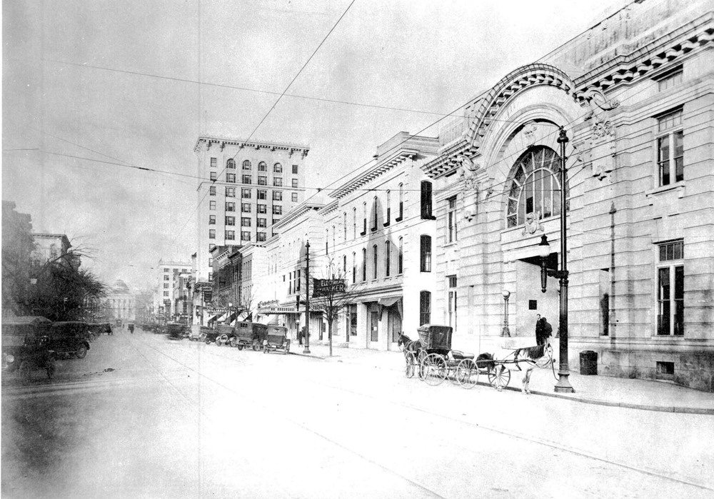 Raleigh Munical Building_looking northeast.jpg