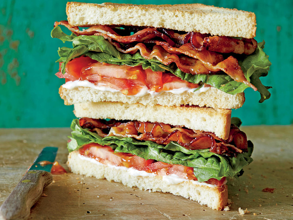 the-sl-blt.jpg