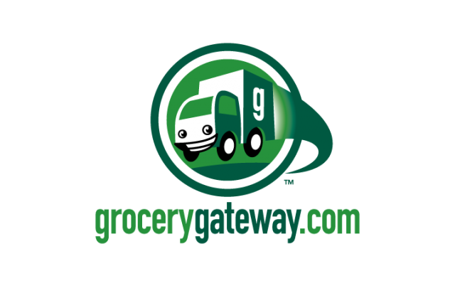 grocerygateway-e1279829465163.png