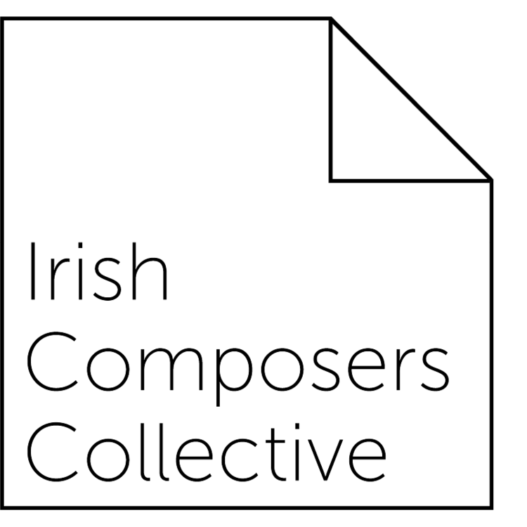 Irish Composers Collective