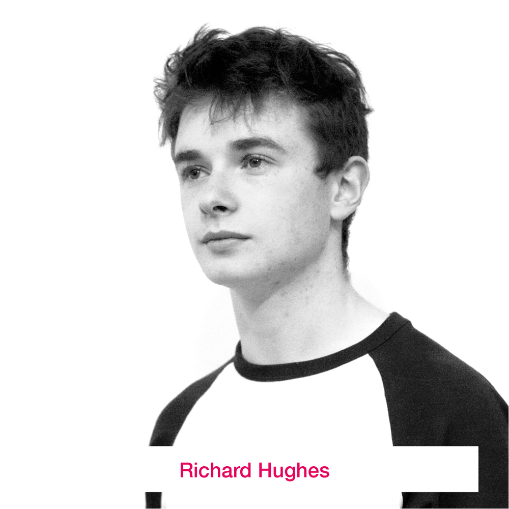 Composers_Website Headshots_b&w62.png