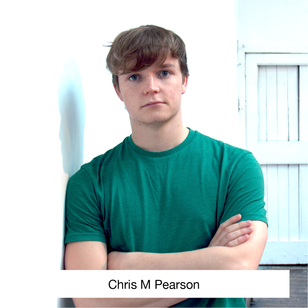 Composers_Website Headshots13.png