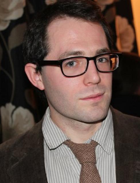 Chris McAteer.png