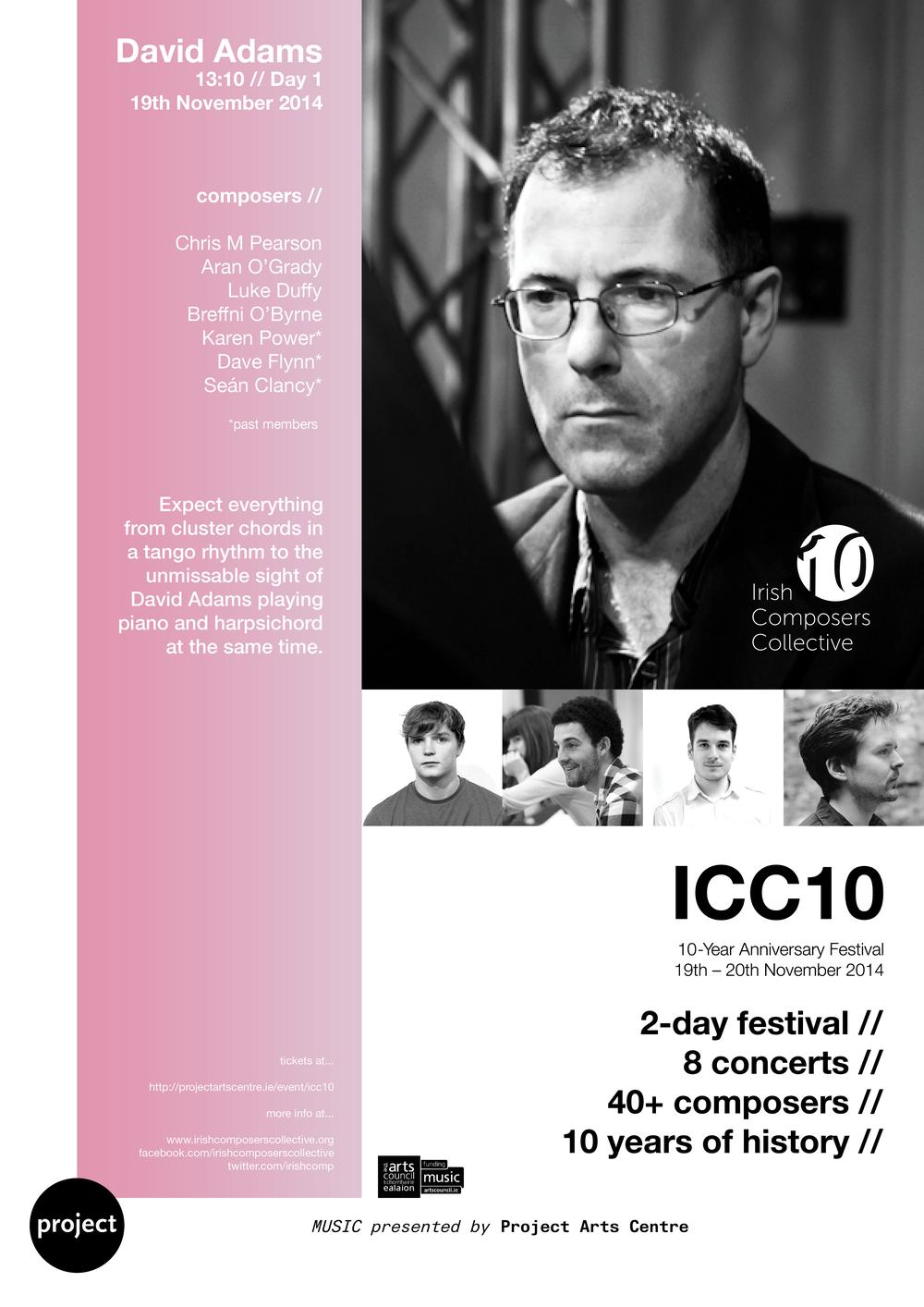 icc10 a3 poster_David Adams.png
