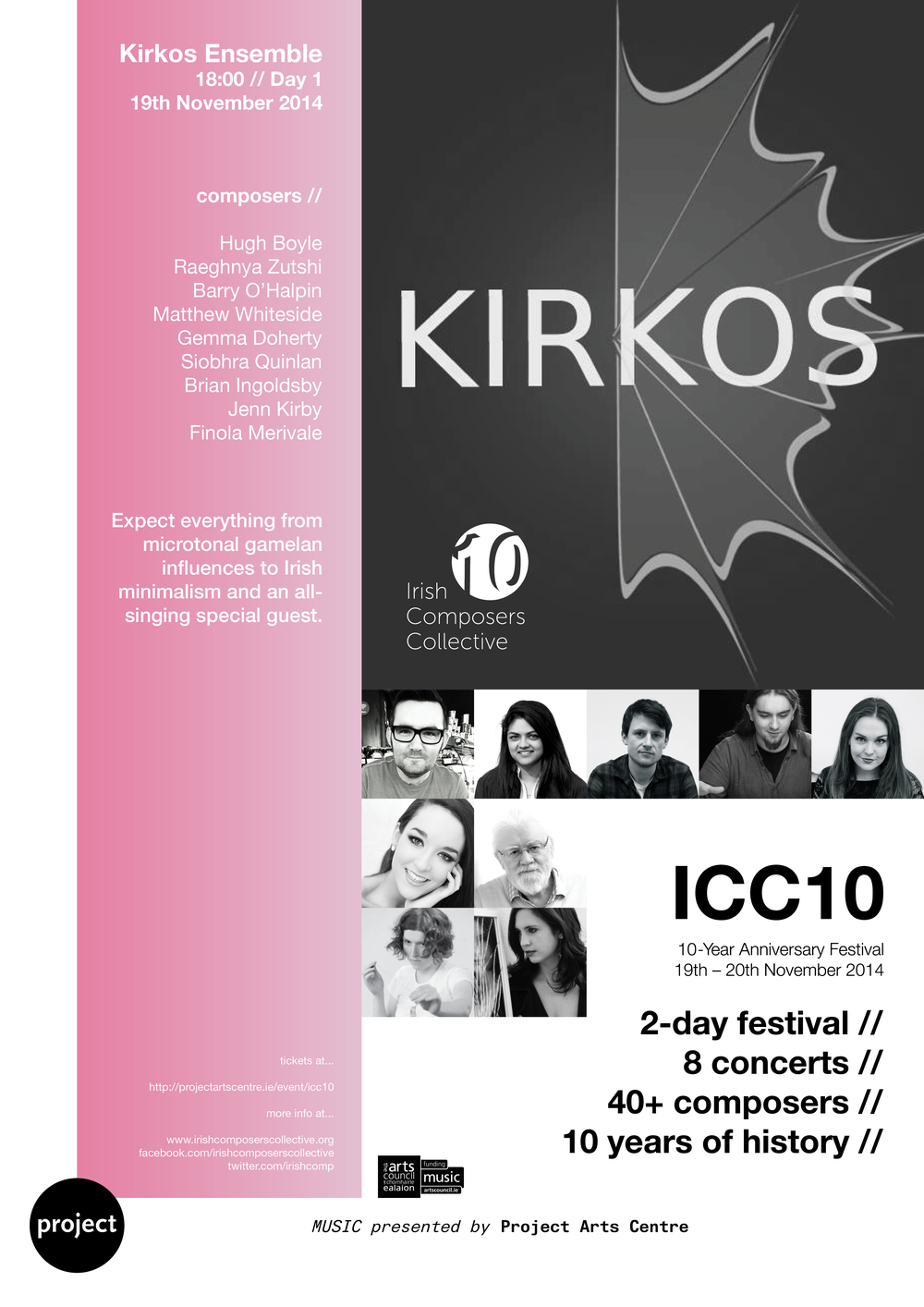 icc10 a3 poster_Kirkos.png