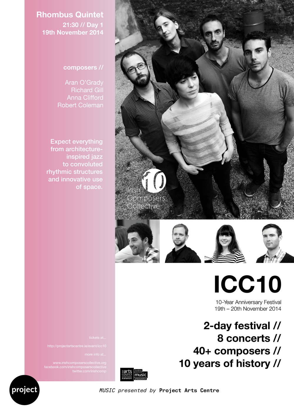 icc10 a3 poster_Rhombus.png