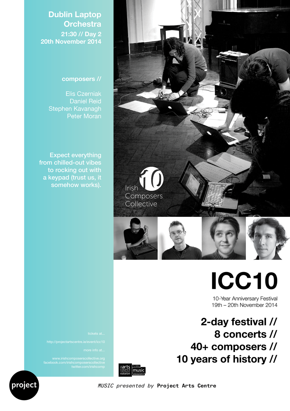 ICC10 A3 poster_Dublin Laptop.png