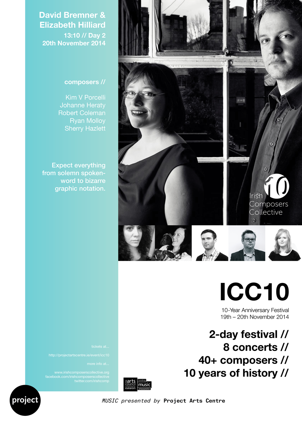 icc10 a3 poster_DB&EH.png