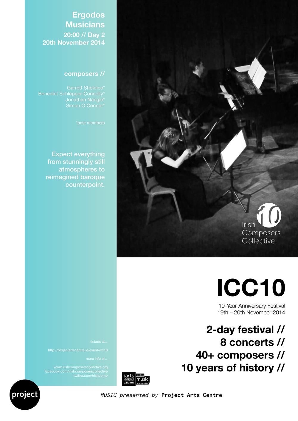 icc10 a3 poster_Ergodos.png