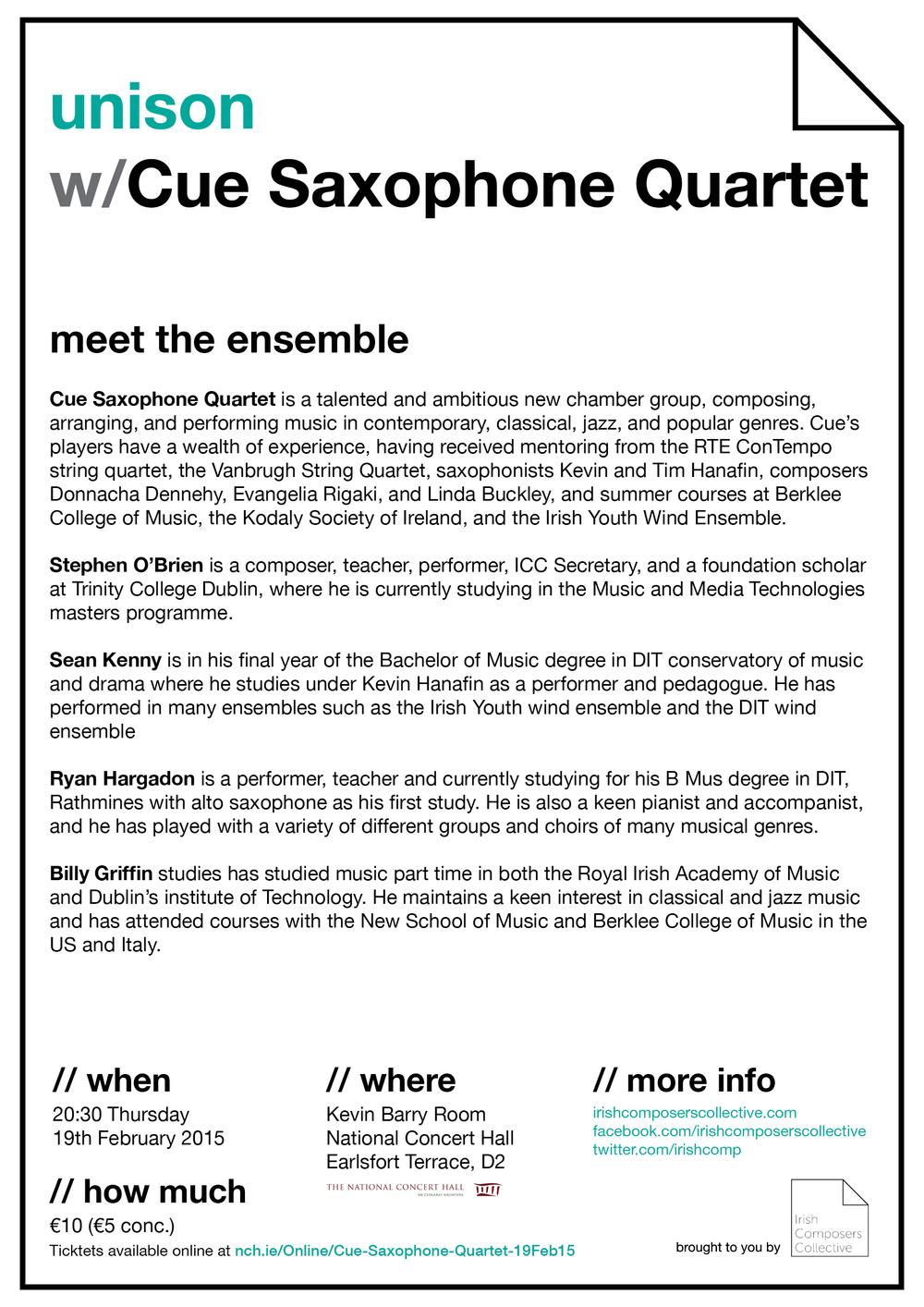 cue saxophone_docs3.png