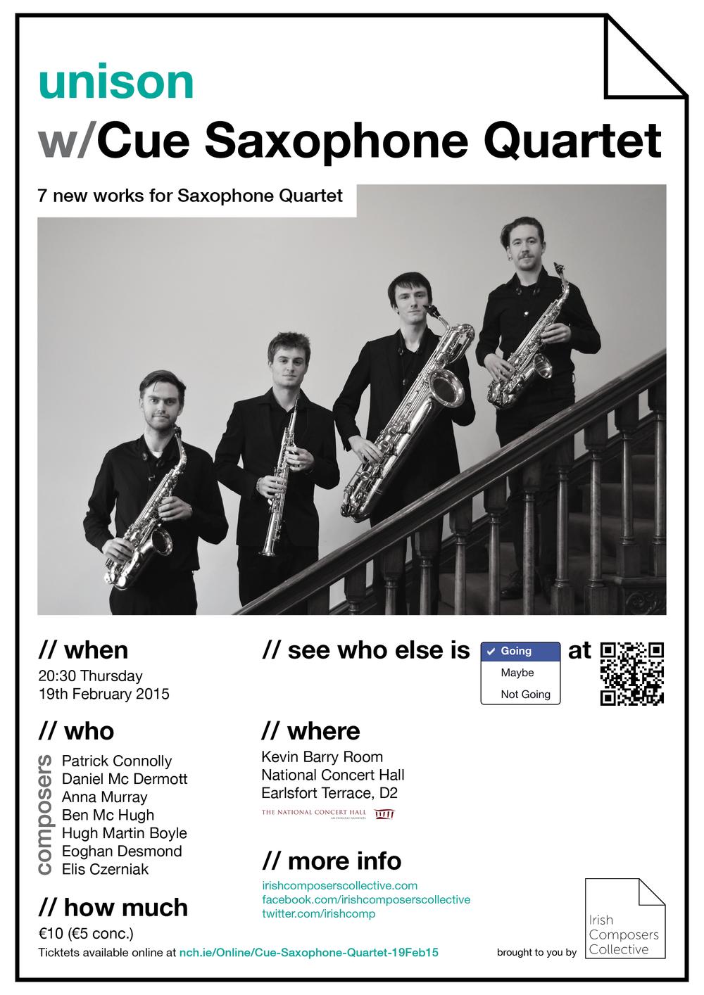 cue saxophone_docs.png