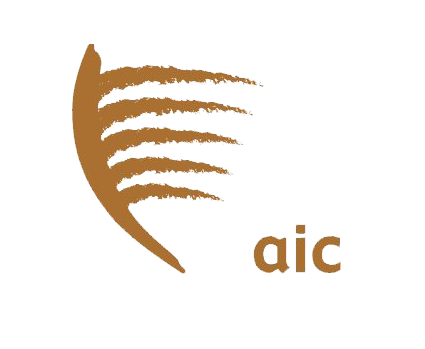 AIC New Music Journal_logo.png