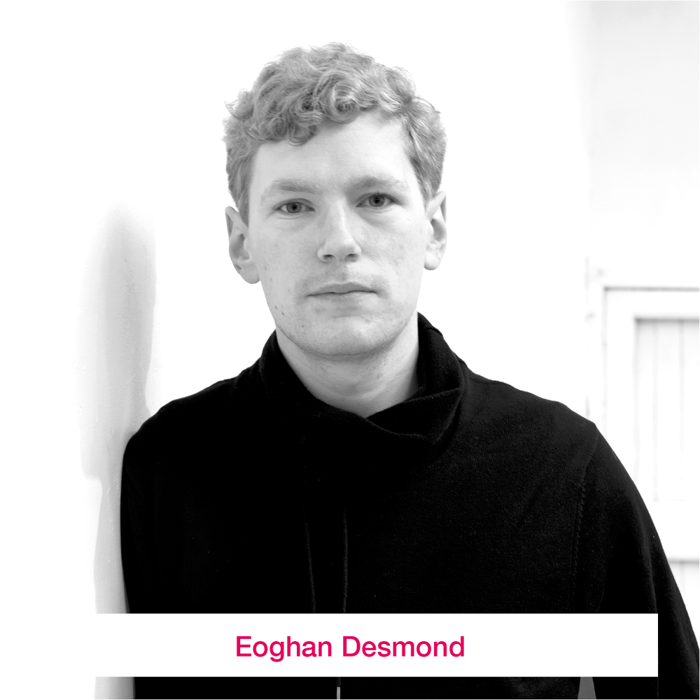 Composers_Website Headshots_b&w30.png