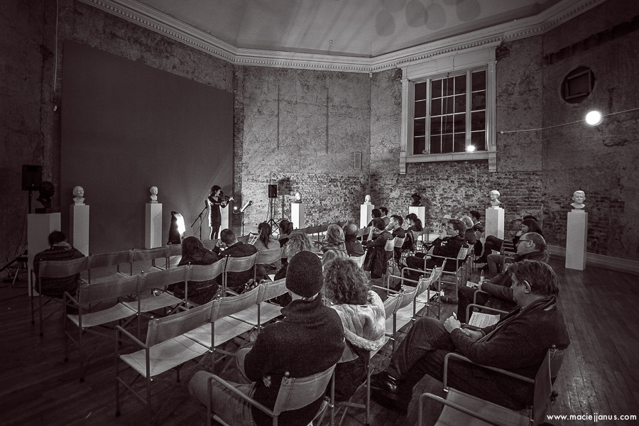 Irish Composers Collective-27.jpg
