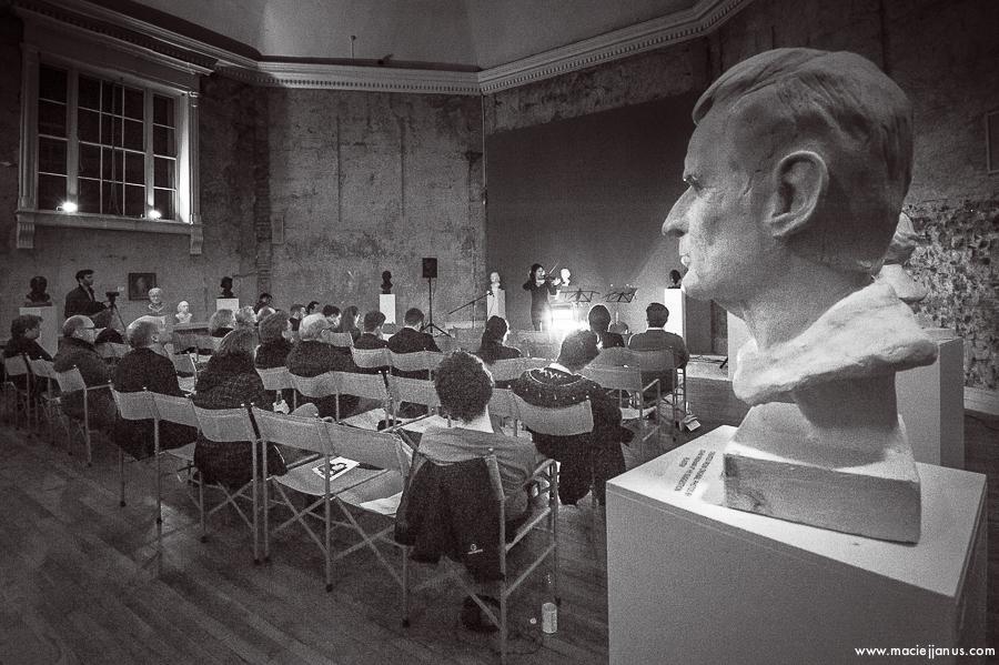 Irish Composers Collective-7.jpg