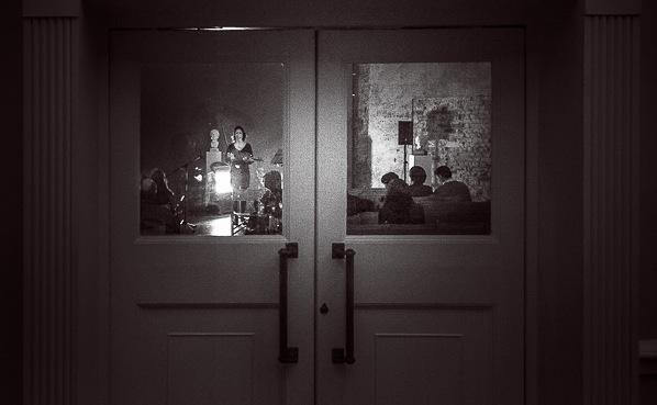 Irish Composers Collective-15.jpg