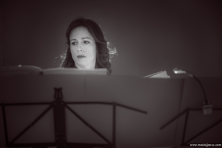 Irish Composers Collective-14.jpg