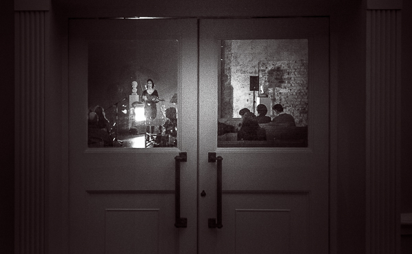Irish Composers Collective-15b.jpg