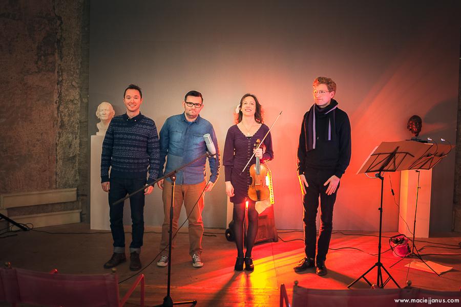 Irish Composers Collective-18.jpg