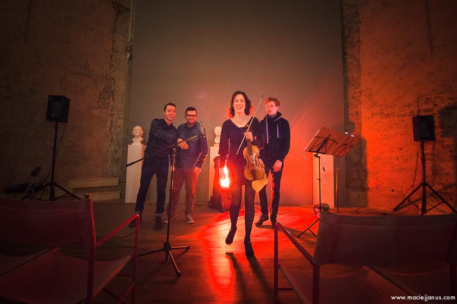Irish Composers Collective-20.jpg