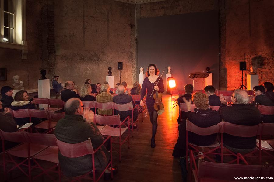 Irish Composers Collective-22.jpg