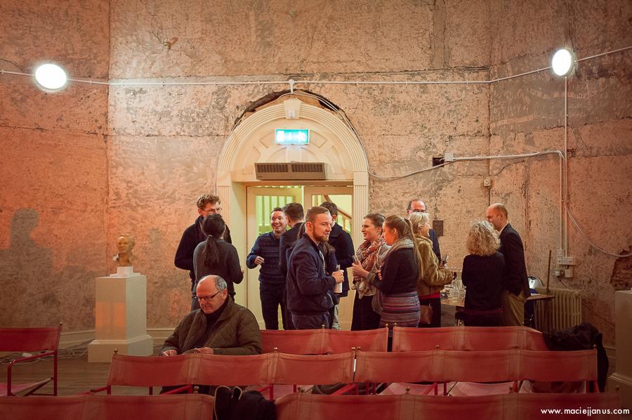 Irish Composers Collective-23.jpg