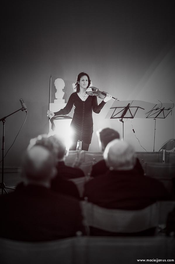 Irish Composers Collective-24.jpg