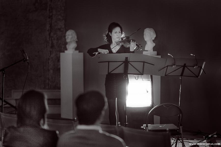 Irish Composers Collective-25.jpg