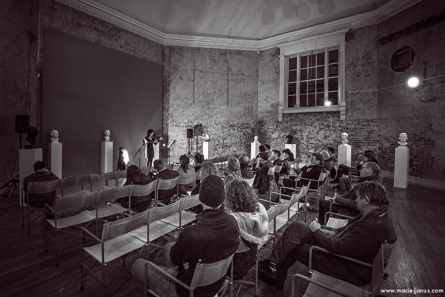 Irish Composers Collective-27.jpg