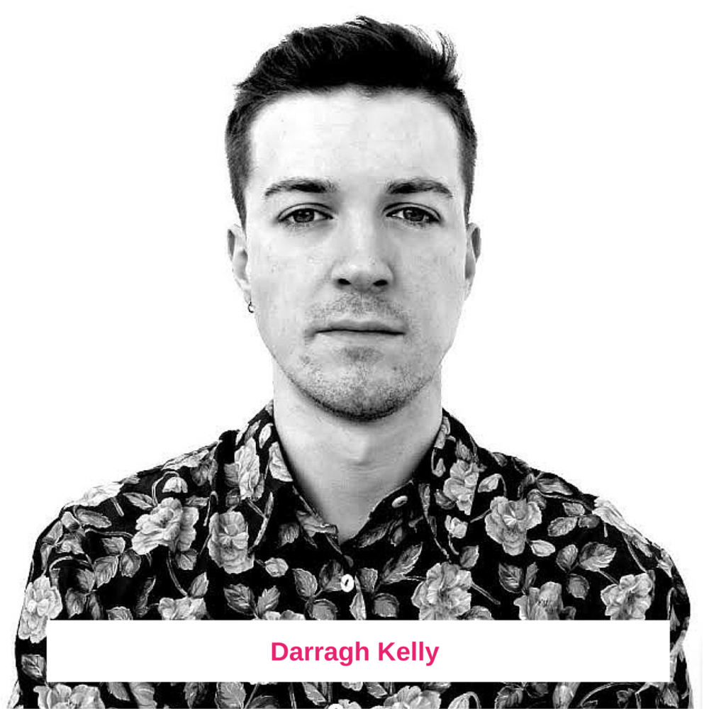 Darragh Kelly (6).png